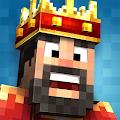 Download Craft Royale - Clash of Pixels lite Mighty Blocks APK
