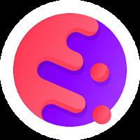 Cake Web Browser—Fast, Private, Ad blocker, Swipe For PC Download / Windows 7.8.10 / MAC