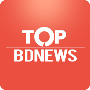 Top BDNews: Latest Bangla News