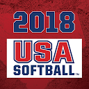 USA Softball Official Rules