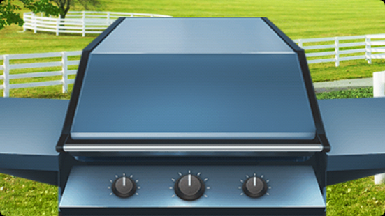 Game BBQ Grill Cooker-Cooking Game APK for Windows Phone