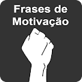 Free Frases de Motivação APK for Windows 8