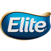 Elite México APK for Nokia