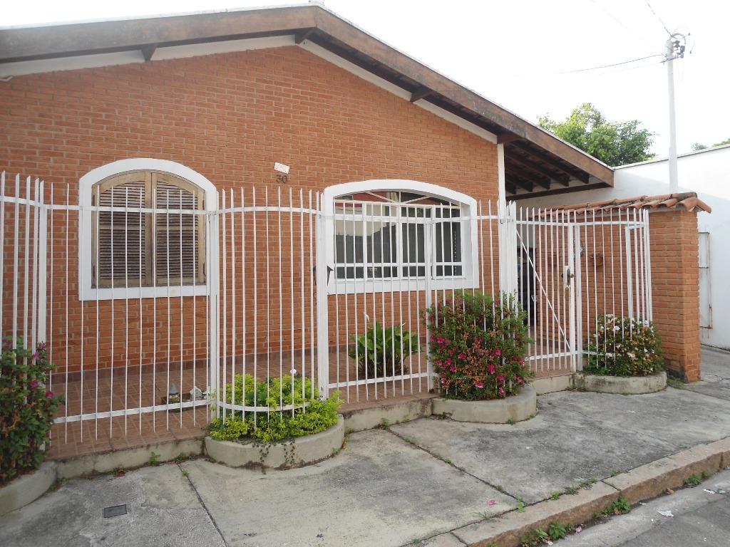 Casa 3 Dorm, Vila São João Batista, Jundiaí (CA0448) - Foto 16