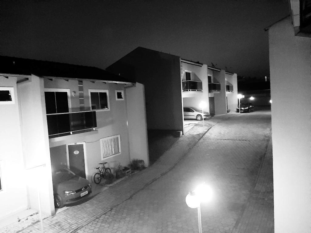 Imagem Casa Joinville João Costa 2150391
