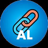 Adlink- Create Short link -Earn Free Paytm Cash APK for Bluestacks