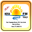 Radio Nova .. file APK for Gaming PC/PS3/PS4 Smart TV