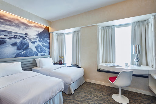 1 Bedroom 500sqft