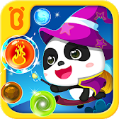The Magician's Universe APK Icon