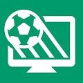 App Soccer Live on TV apk for kindle fire