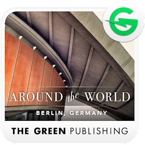 The Green - AtW Berlin