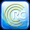 App Racionalismo Cristão APK for Windows Phone