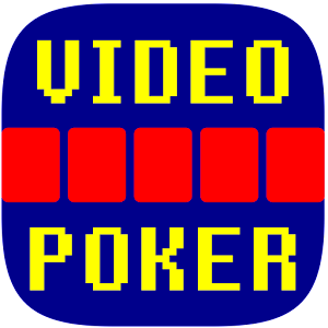 Download Video Poker Jackpot For PC Windows and Mac