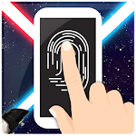 Your power Jedi scanner joke 1.3 Apk