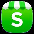 Shooppi Spesa - Negozi online