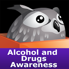 Alcohol and Drugs e-Learning