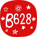 Free B628 - Selfies Photo Perfect Montage & Filters APK for Windows 8
