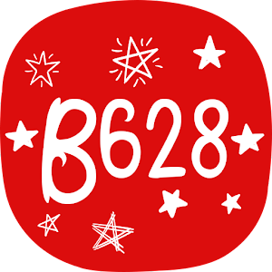 Download B628 For PC Windows and Mac