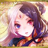天空のクリスタリア -本格ファンタジーゲームの決定版-