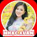 Nhac Xuan 2018 - Nhac Tet 2018 Icon