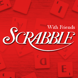 Scrabble with friends For PC / Windows 7/8/10 / Mac – Free Download
