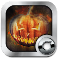 Free Halloween Solo Launcher Theme APK for Windows 8