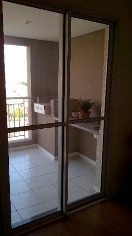 Apartamento para Locação - Vila Formosa