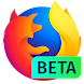 Firefox for Android Beta image
