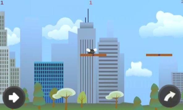 jump it apk screenshot