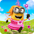 Download Android Game Despicable Me for Samsung