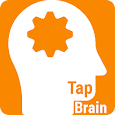 TapBrain APK Version 1.0.1