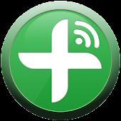Free +LiFE APK for Windows 8