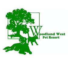Woodland West Pet Resort