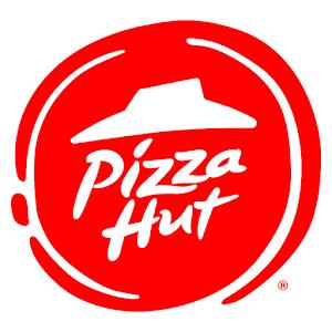 Pizza Hut Online PC (Windows / MAC)
