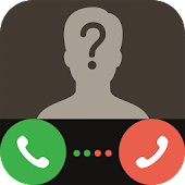 Game Fake Call version 2015 APK