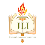 JLI Affiliate Resources APK Image