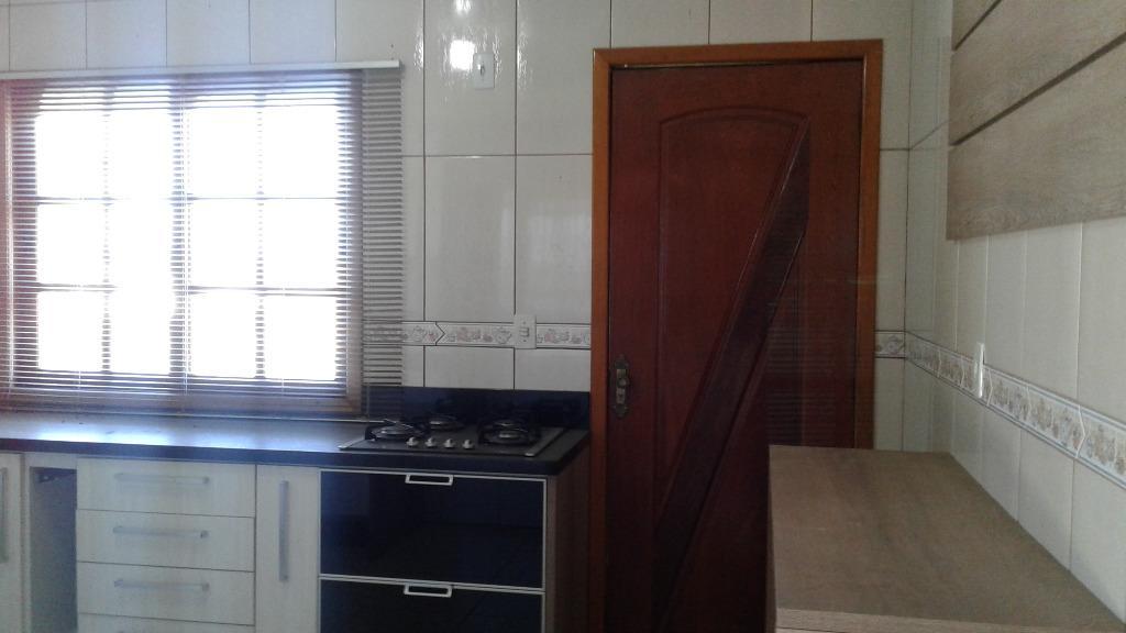 Casa 2 Dorm, Neópolis, Gravataí (CA1453) - Foto 8