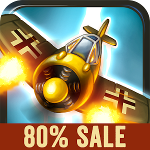 Aces of the Luftwaffe Premium For PC