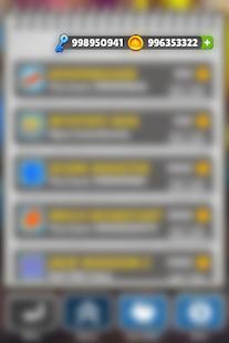 Free تهكير سابواي SIMULATOR APK for Windows 8