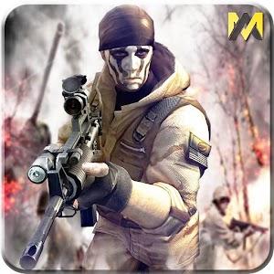 Download Commando on Mission Apk Download