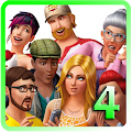 Guide The Sims 4 APK for Bluestacks