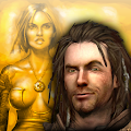 Game The Bard's Tale APK for Kindle