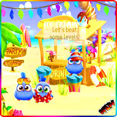 App Tip Angry Birds Match [3D] APK for Windows Phone