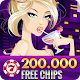 Hollywood Stars Slot! Play NOW