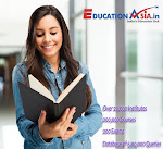 Top Ranked PVT. colleges  in India