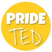 Viral News & Amazing facts - PrideTed Official