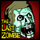 Last zombie [death game] 2d action game