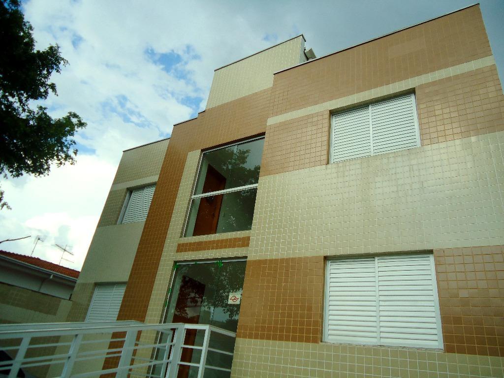 Kitnet Quitinete Quarto Suíte Residencial Com 1 Dormitório Para Alugar, Próximo Ao P3 USP, 12 m² por R$ 1.200/mês - Butantã - São Paulo/SP - KN0016