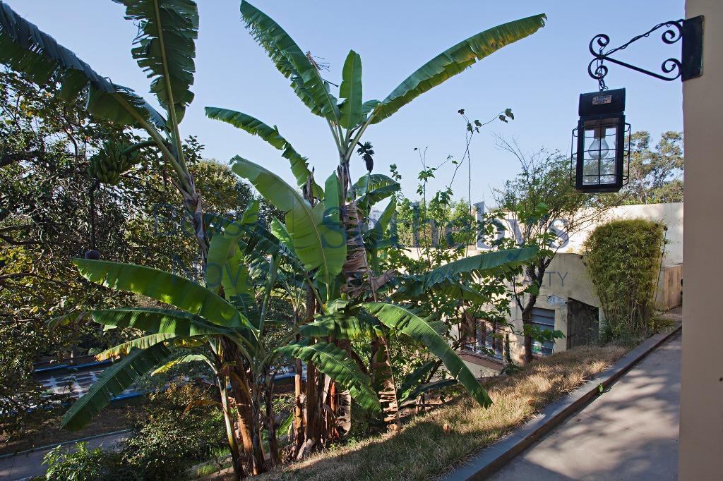 Casa residencial à venda, Sumaré, São Paulo.