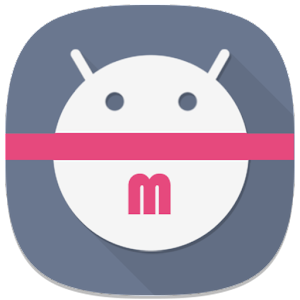 Moko - Icon Pack APK Cracked Download